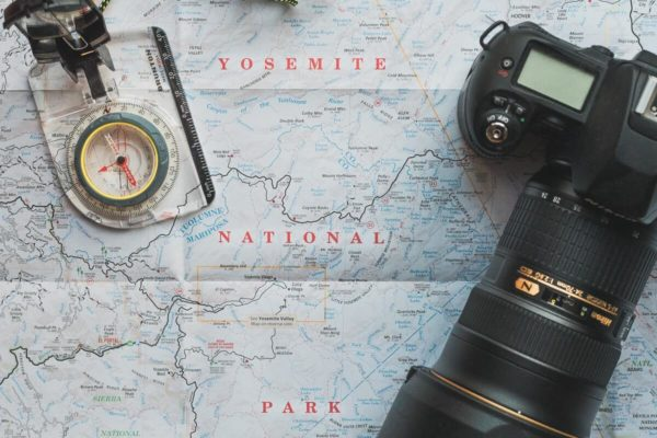 travel-shop-2