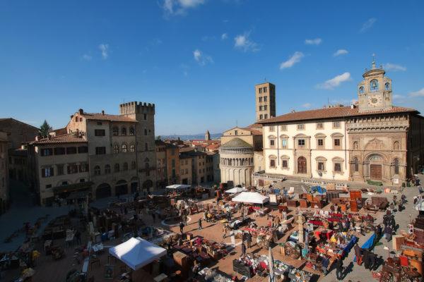 Arezzo2