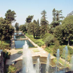 Tivoli-Villa-d-Este