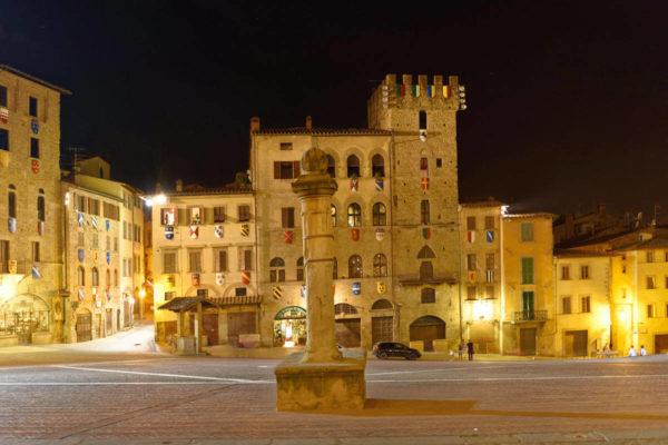 arezzo-vita-notturna