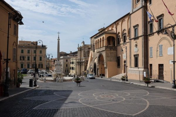 piazza-di-tarquinia