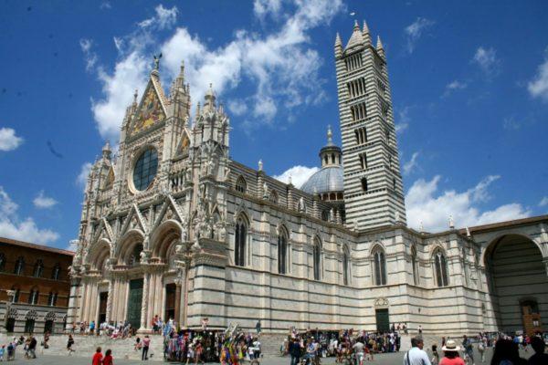 Duomo-di-Siena