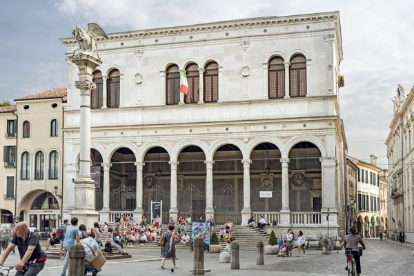 Loggia_del_Consiglio Padova