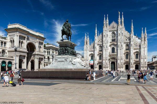Milan-Duomo