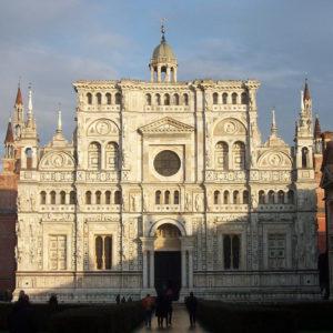 Pavia_Certosa