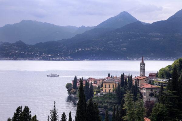 Varenna-Lago-di-Como
