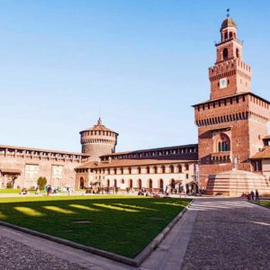 castello-sforzesco (1)