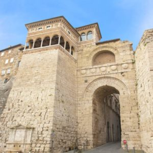 perugia-etruscan-arch
