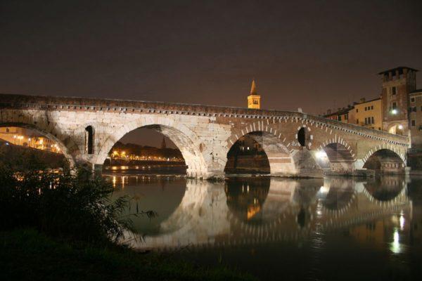 verona ponte